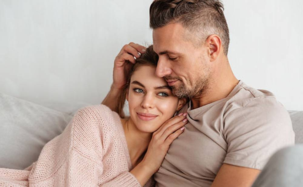 Frauen suchen männer ohne bindung kissimmee