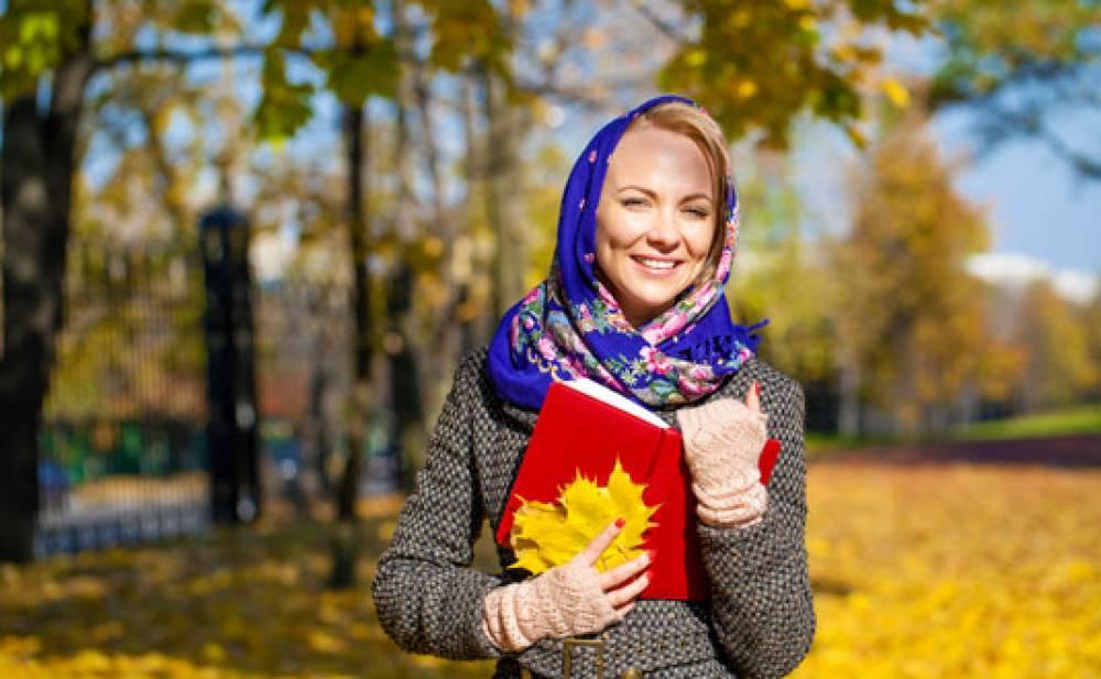 Oksana-pv partnervermittlung