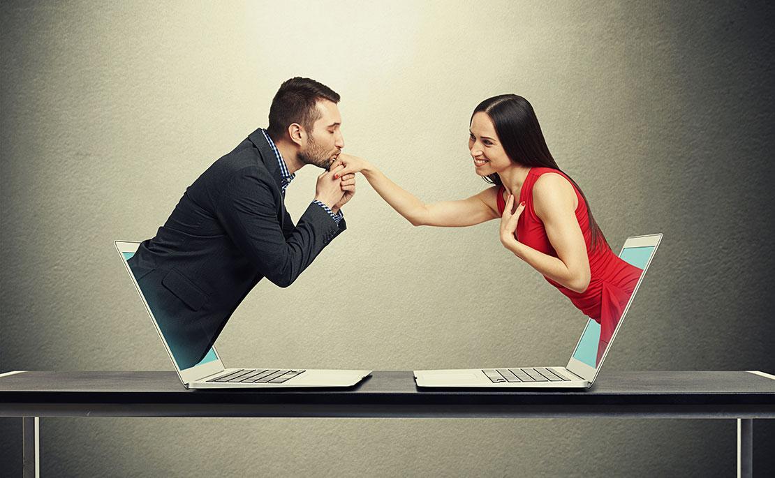 Dating osteuropaische frauen